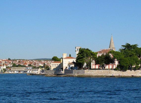 Firmatour croazia slovenia riviera di porec appartamenti privati riviera di porec - Agenzia immobiliare slovenia ...