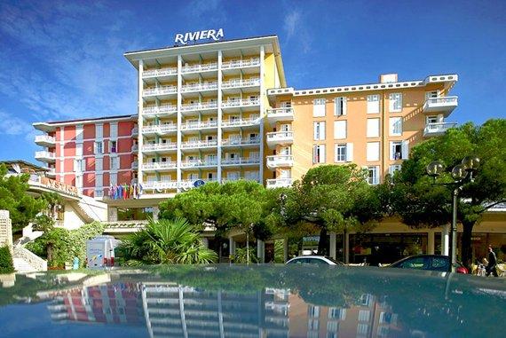 Firmatour croazia slovenia portoroz roulette life for Amsterdam hotel centro 4 stelle